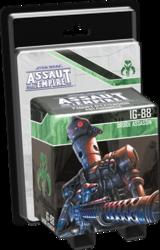 Star Wars: Assaut sur l'Empire - IG-88