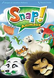 Snap ! Animaux