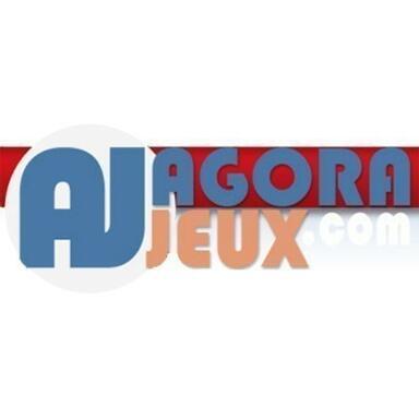 Agorajeux