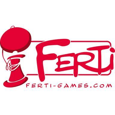 Ferti Games Jeu Dambiance Yam Master Travel Ornements De Noël