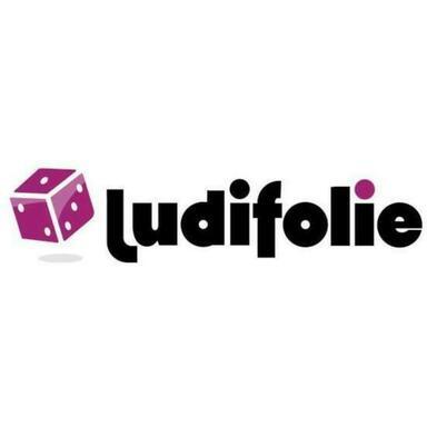 Ludifolie