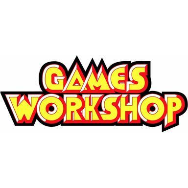 Games Workshop Ltd.