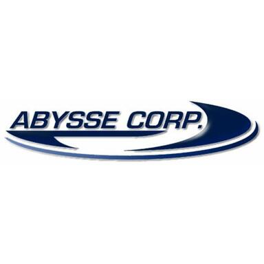 Abysse Corp.