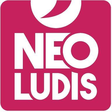 Neoludis