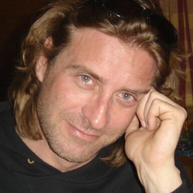 Christophe Boelinger