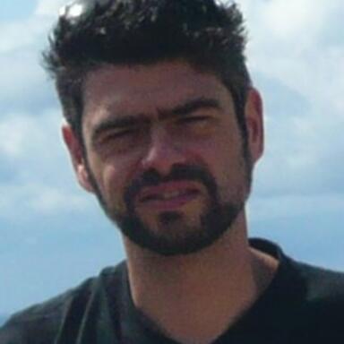 Bruno Tatti