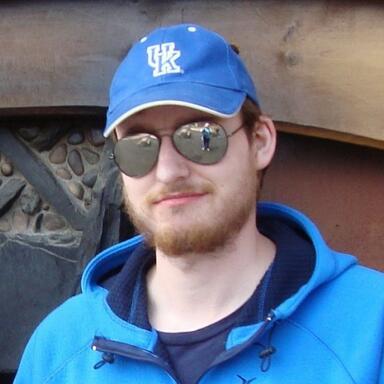 Lukas Litzsinger