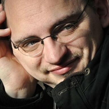 Ludovic Maublanc